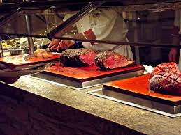 Rio Las Vegas Seafood Buffet Coupons by File Carnival World Buffet The Rio Las Vegas Nevada 7 Jpg