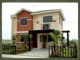 Interior House Design In Philippines Nice Interior Houses Home Design Ideas Answersland Com