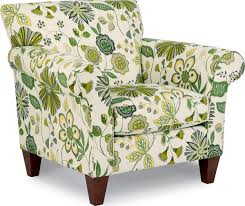 Living Room Chairs Walmart by Furniture Target Accent Chairs Comfy Armchair Lounge Chair