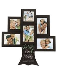 102 best for parents grandparents images on gift for