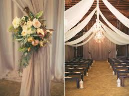 wedding backdrop rentals utah county wedding decorations utah
