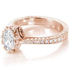 detroit wedding bands engagement rings in detroit and wedding bands in detroit from