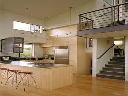 kitchen designs for split level homes bacill us kitchen room renovation remodel kitchen island counter new 2017 kitchen designs for split level homes