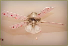 girls ceiling fans ceiling fan chandelier girls room home design ideas