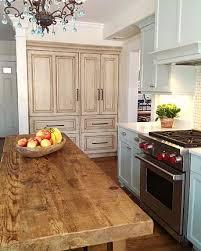 Carrara Marble Laminate Countertops - kitchens