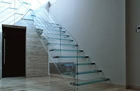 Glass Stair Handrail Luxury Classic Stairs Designs And Interior Stair Railing Ideas