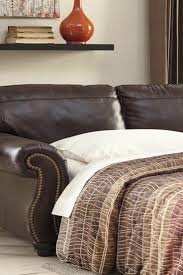 Mattress Pad For Sleeper Sofa How To A Mattress Pad For A Sleeper Sofa Overstock