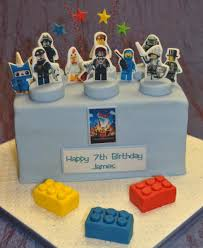 childrens cakes childrens cakes blackpool