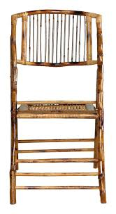 bamboo folding chairs commercial quality wholesale value