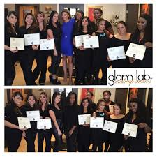 makeup courses nyc glam lab makeup studios academy homepage