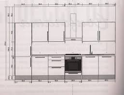 Cucine Componibili Ikea Prezzi by Misure Cucina Tutte Le Risposte Pertaining To 79 Freddo Mobili