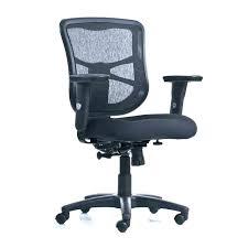 ik chaise de bureau ikea chaise bureau junior awesome chaise chaise bureau best of