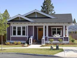 craftsman style house plans craftsman style homes plans beautiful 2 house plans house