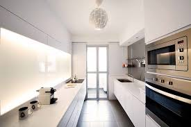 Hdb Kitchen Design 10 Beautiful And Functional Ideas For Tiny Hdb Kitchens The