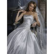 silver wedding dresses silver lace wedding dresses reviewweddingdresses net