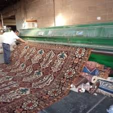 Carpet Cleaning Oriental Rugs Simonian Oriental Rug Cleaners 41 Reviews Carpet Cleaning