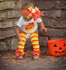 baby corn sweetie bodysuit