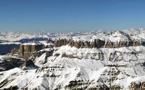 amazing view of mount mckinley most popular mountain in alaska us