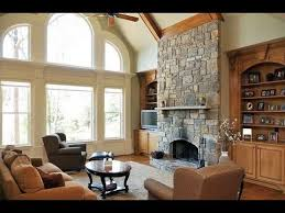 decorations for home best fireplace design ideas home fireplace decorations house