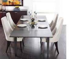 Best Living Room Images On Pinterest Restoration Hardware - Dining room accent furniture