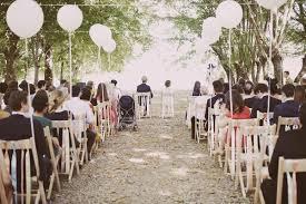 cã rã monie mariage laique le fil conducteur de votre cérémonie laïque mariage