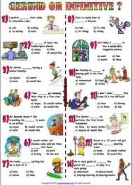 used to didn u0027t use to talking about past habits worksheet esl