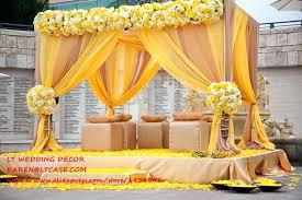 wedding decorations wholesale wedding decorations in bulk fijc info