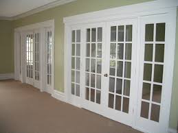 Interior French Doors Pictures Of Interior French Doors Design Ideas Photo Gallery