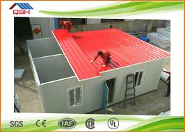 Astounding Inspiration Small House Design Low Cost 14 Cost Prefab