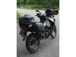 100 klr650 manual 2014 klr650 u2013 callum macdonald