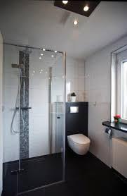 kleines badezimmer kleines bad ganz groß markus baur fliesen und natursteine