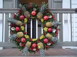 124 best williamsburg wreaths images on