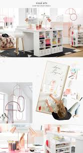 Pbteen Bookcase Isabella Rose Taylor For Pbteen Pbteen