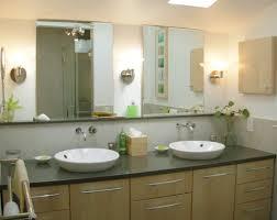 elegant modern bathroom designs miraculous bathroom design ideas