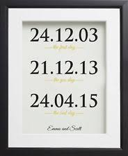 1st wedding anniversary gift for 1st wedding anniversary gifts lading for