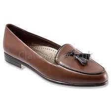 hush puppies womens boots australia tuomoliljenback footwear at cheap uk prices australia