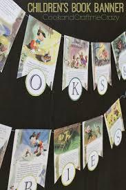 best 25 baby books ideas on pinterest personalised photo books