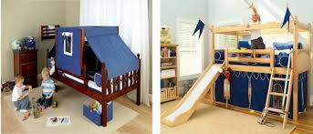 Kids Bedroom Furniture Calgary Boys Bedroom Furniture Calgary Red Deer Alberta