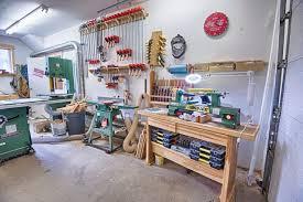Garage Shop Plans Others Workshop Designs Layouts Shed Workshop Layout Garage