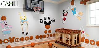 6 insanely creative kids u0027 bedroom designs cahill homes