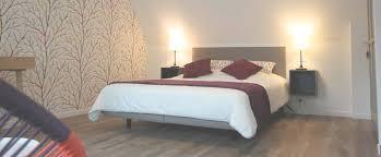 chambres d hotes locoal mendon chambres d hôtes l arbre voyageur chambres d hôtes locoal mendon
