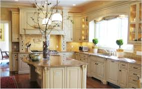 sears kitchen cabinet refacing average cost refacing kitchen cabinets kitchen transformations
