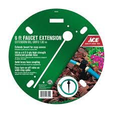 Kitchen Faucet Extension 97 Delta Lewiston Kitchen Faucet 21902lf Delta Cache