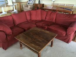 Sectional Sofas Free Shipping Epic Filled Sofas And Sectionals 79 For Cheap Sectional Sofas