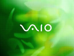 hd sony vaio wallpapers u0026 vaio backgrounds for free download