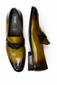 tom ford mens shoes fashion
