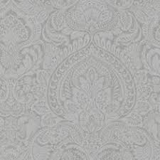 Embossed Paintable Wallpaper Faux Rustic Tin Tile Created With Textured Paintable Wallpaper