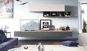 meuble de chambre pas cher rangement chambre enfant pas cher affordable colonne de rangement