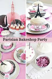 161 best girls party ideas images on pinterest parties