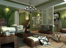 Beautiful Traditional Bedrooms - traditional bedroom ideas green caruba info